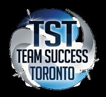TST-Transformation Thursday March 2015