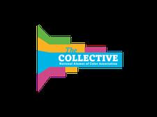 The Collective GNO logo