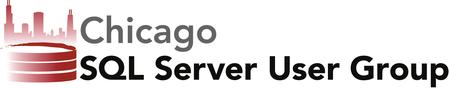 Chicago SQL Server User Group - February 2015 Meeting