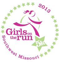 Girls on the Run & Guys on the Go 5K
