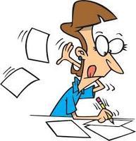 Faculty Development Workshop: Effective Note-Taking...