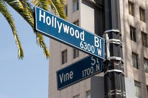 Hollywood & Vine: The Fact & Fiction Behind Wine on...
