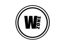 WineZone logo