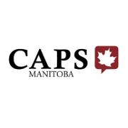 2015 CAPS Manitoba Speaker School