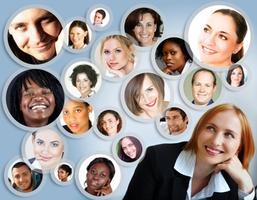 Marketplace Alliance Partners