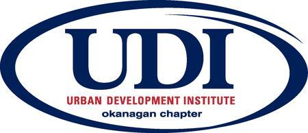 UDI Okanagan Breakfast - The Internet of Things on...