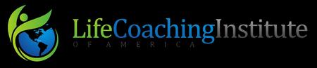 Life Coach Certification in San Antonio, TX