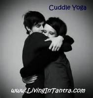 Cuddle Yoga