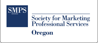 SMPS OREGON FELLOWS FORUM:  Building and Strengthening...