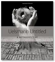 Jerry Uelsmann: Alchemy + Angst @ 80: SOLD OUT