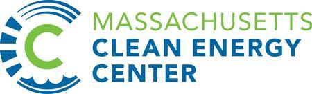 Massachusetts Clean Energy Information Session