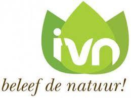 Natuurwandeling olv natuurgids