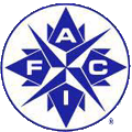 IAFCI Central Canada Chapter Luncheon