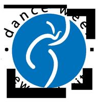 NYC Dance Week Festival 2015   NYCDanceWeek.org