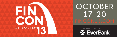 #FinCon13