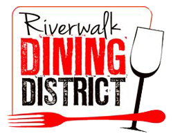 October Dine The District Food Tour