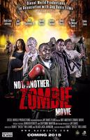 Not Another Zombie Movie Red Carpet Premiere