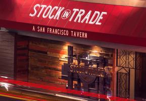 Stock in Trade's 2-Year Anniversary