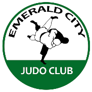 2015 Emerald City Judo Championships (USJF sanction #...