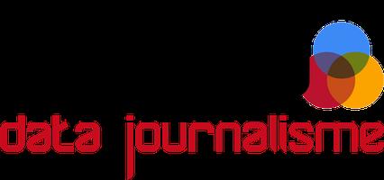Soirée de remise des prix du Hyblab datajournalisme...