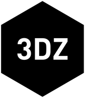 Workshop gratuito di Stampa 3D ad Arezzo