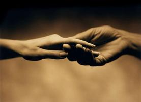 The Art of Conscious Touch