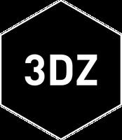 Workshop gratuito di Stampa 3D a Roma