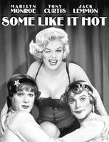 SOME LIKE IT HOT!! Come enjoy an evening of comedy and...