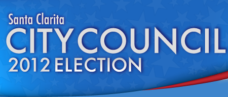 SCVRA Feb Meeting - City Council Candidates