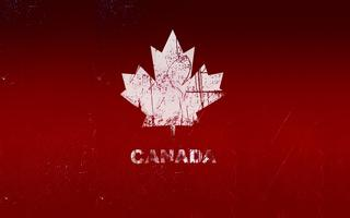Go_to_Canada