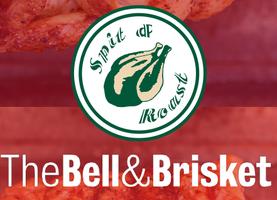 The Brisket Spit Roast @ The Grafton