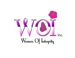 Women Of Integrity Inc. - Perfectly Poised  - A Beauty...