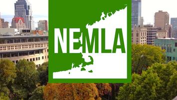 2015 NEMLA Spring Meeting: 8:45am - 5:30pm