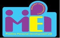 ME1 PPD Ltd logo