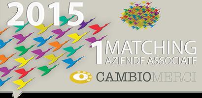 #CambioMerciDay