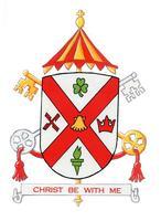 Sunday Small Lenten Women's Group