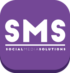 Social Media Solutions (UK) Ltd logo