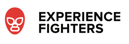Experience Fighters 2015