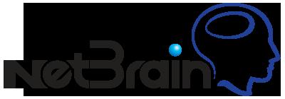 NetBrain Information Session