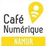 Café Numérique Namur S04#06 - Visite virtuelle et...