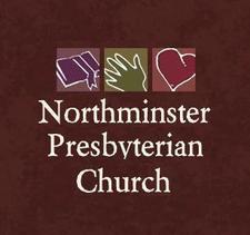 Northminster Presbyterian Church logo