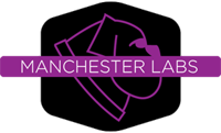 Manchester Labs logo