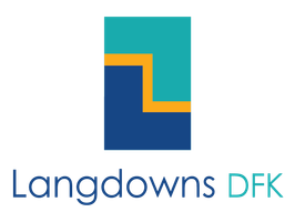 Langdowns DFK's 2015 Budget Event