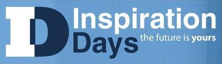 Inspiration Days conference 2015 HEC - Ulg Liège