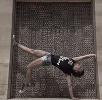 NCG Presents Flex in The City Workshops