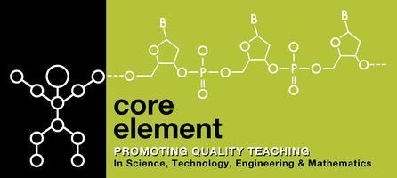 Core Element Donation Page