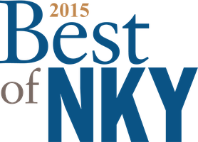 Best of NKY Party 2015