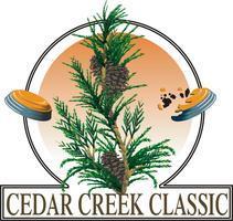 2015 Cedar Creek Classic