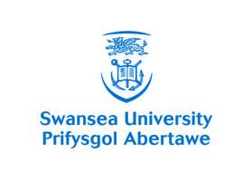 Introduction to Postgraduate Studies