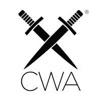 CWA Dagger Awards Dinner